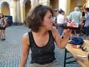 Sommerfest_2013 (1).JPG