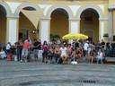 Sommerfest_2013 (10).JPG