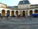 Sommerfest_2013 (12).JPG