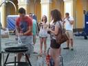 Sommerfest_2013 (2).JPG