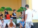 Sommerfest_2013 (4).JPG