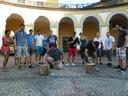 Sommerfest_2013 (9).JPG