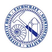 Fachschaft Geowissenschaften Universität Bonn